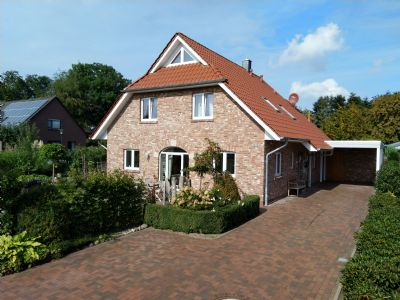Haus in Wardenburg Tungeln, von privat zu verkaufen