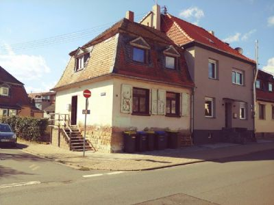 Bad Sobernheim Häuser, Bad Sobernheim Haus kaufen