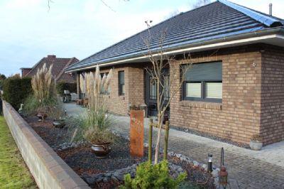 Bliedersdorf Häuser, Bliedersdorf Haus kaufen