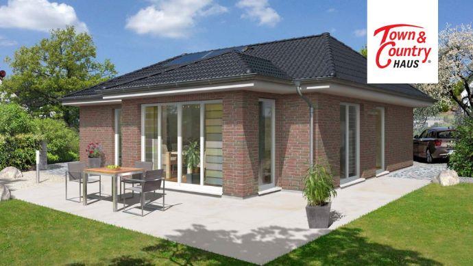 Planen und bauen Sie mit uns Ihr Haus in Rees Millingen