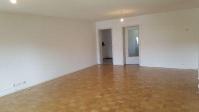 Wiggensbach Wohnungen, Wiggensbach Wohnung mieten