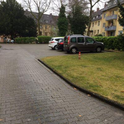 Beliebt Bevorzugt Garagen in Hattingen, Stellplatz mieten oder kaufen @JE_94