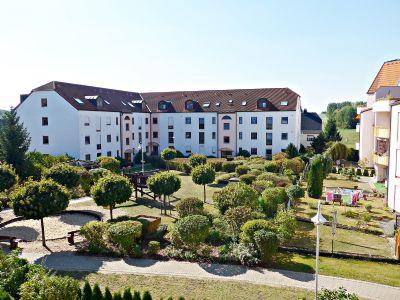 Waldheim Wohnungen, Waldheim Wohnung kaufen