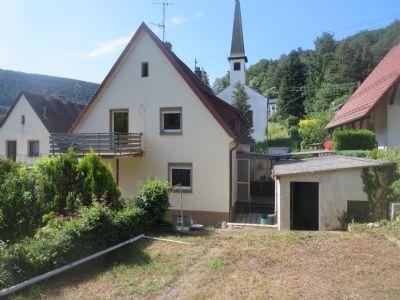 Frankeneck Häuser, Frankeneck Haus kaufen
