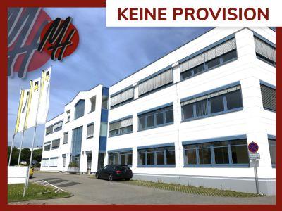 Friedrichsdorf Büros, Büroräume, Büroflächen