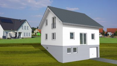 Wieden Häuser, Wieden Haus kaufen