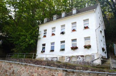 Glauchau Renditeobjekte, Mehrfamilienhäuser, Geschäftshäuser, Kapitalanlage