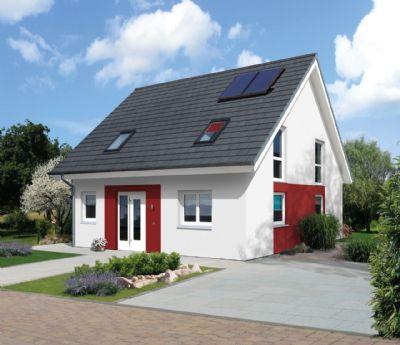 Breuna Häuser, Breuna Haus kaufen
