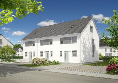 Lütjensee Häuser, Lütjensee Haus kaufen