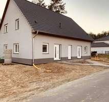Kolkwitz Häuser, Kolkwitz Haus mieten