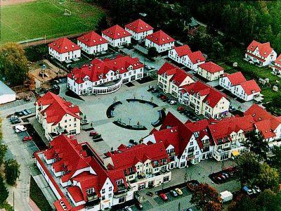 Wandlitz Wohnungen, Wandlitz Wohnung kaufen