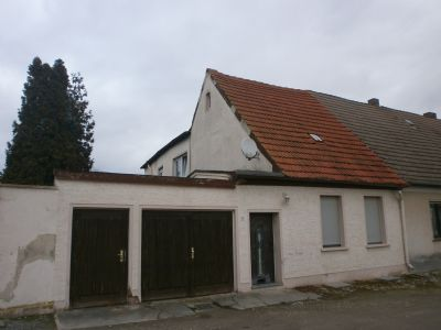 Groß Rosenburg Häuser, Groß Rosenburg Haus kaufen
