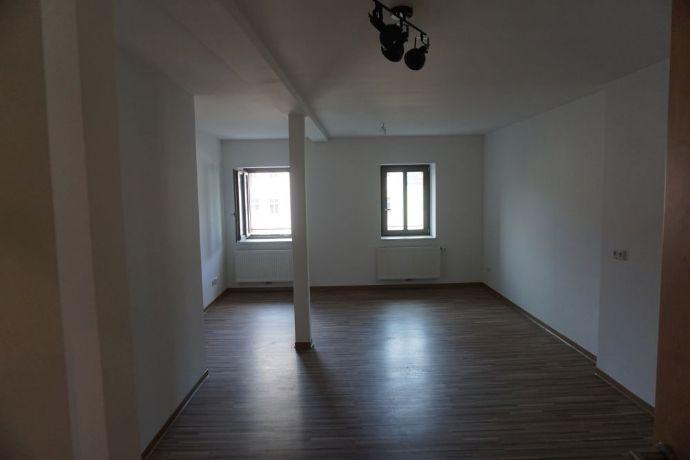 1 RWE Apartment in Zittau-Innenstadt