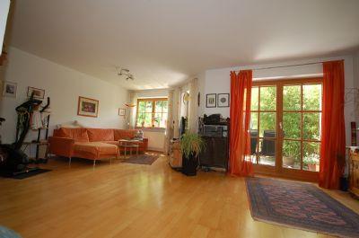 Rosenheim Häuser, Rosenheim Haus mieten