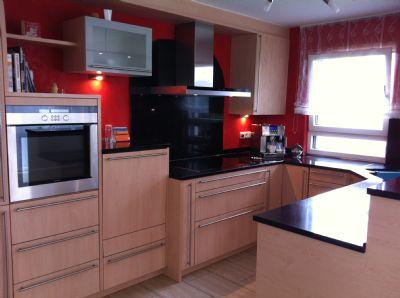 Design Küche 1