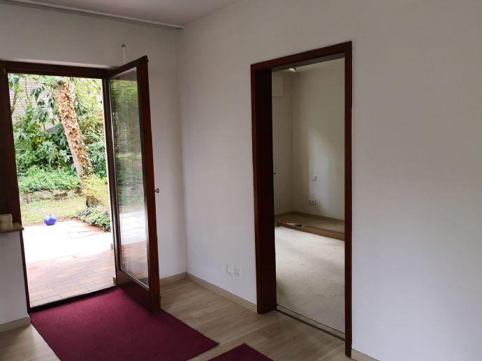 2 5-Zi -Wohnung in Stuttgart-Rohr