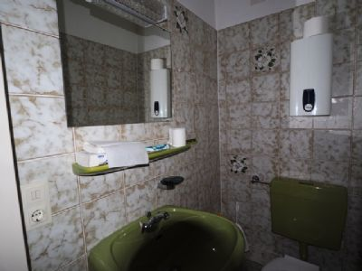 man lebt nur einmal so k nnte ihre neue wohnung aussehen maisonette duisburg 2dymg45. Black Bedroom Furniture Sets. Home Design Ideas