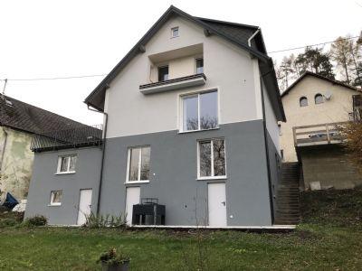 Steyr Häuser, Steyr Haus kaufen
