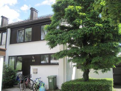 Ottobrunn Häuser, Ottobrunn Haus mieten