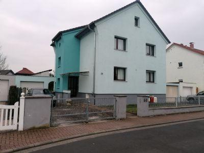Erlensee Häuser, Erlensee Haus kaufen