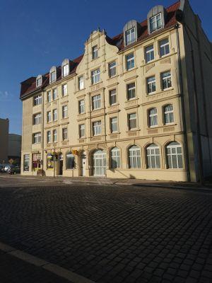 Magdeburg Wohnungen, Magdeburg Wohnung mieten