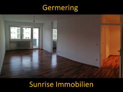 Germering Wohnungen, Germering Wohnung kaufen