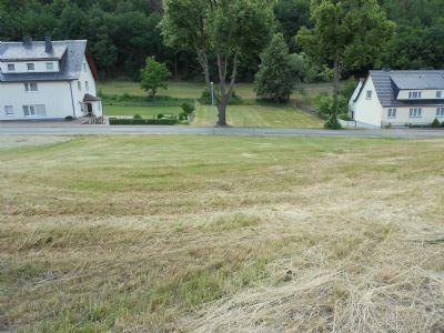 Floh-Seligenthal Grundstücke, Floh-Seligenthal Grundstück kaufen