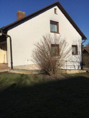 Litzendorf Häuser, Litzendorf Haus kaufen