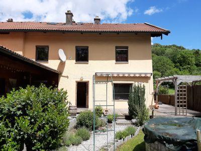 Siegsdorf Häuser, Siegsdorf Haus kaufen