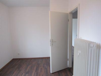 Steinfurt Wohnungen, Steinfurt Wohnung kaufen