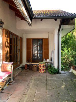 Geisenfeld Häuser, Geisenfeld Haus kaufen