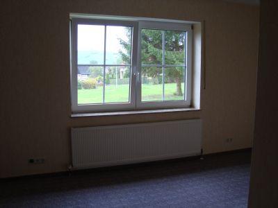 Wohnung Duderstadt Kaufen