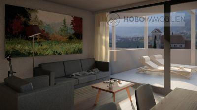 Schenna Wohnungen, Schenna Wohnung kaufen