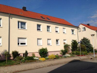 Eisenhüttenstadt Wohnungen, Eisenhüttenstadt Wohnung kaufen