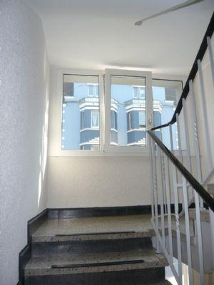 hattingen innenstadt 3 5 raum eigentumswohnung mit balkon etagenwohnung hattingen 2d77e43. Black Bedroom Furniture Sets. Home Design Ideas