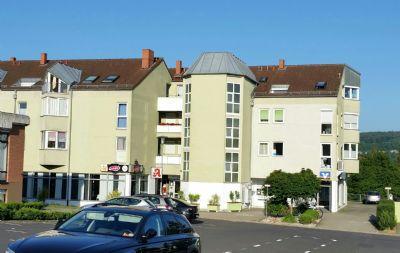Karlstadt Wohnungen, Karlstadt Wohnung kaufen
