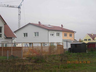 Wohnung Mieten Meitingen