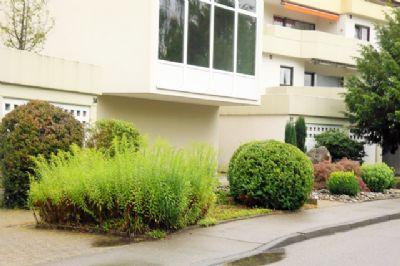 4 5 Zimmer Whg Mit 60 Qm Terrasse Genialer Blick