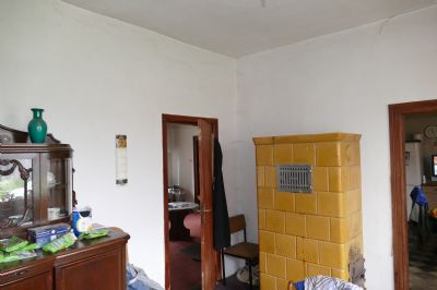 zweifamilienhaus zum kleinen preis bauernhaus ferbitz. Black Bedroom Furniture Sets. Home Design Ideas