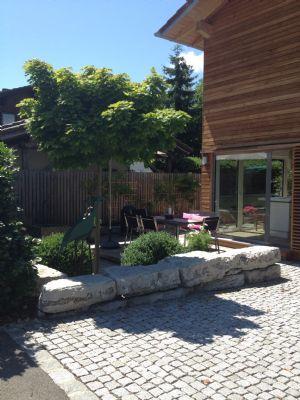 Idyllisches Einfamilienhaus In Deisenhofen Einfamilienhaus