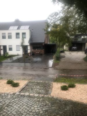 Rheine Häuser, Rheine Haus mieten
