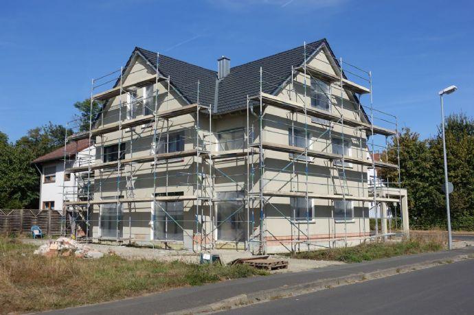 Haus in Lohr am Main, Stadtteil Wombach, zu vermieten