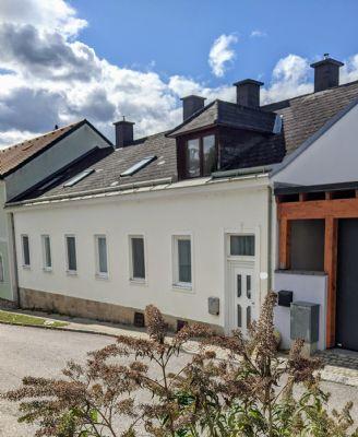 Bad Fischau-Brunn Wohnungen, Bad Fischau-Brunn Wohnung mieten