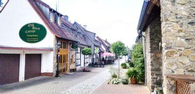 Zwingenberg Häuser, Zwingenberg Haus kaufen