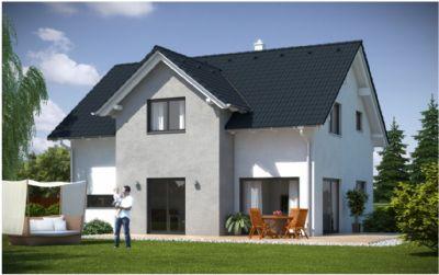 Rossatz-Arnsdorf Häuser, Rossatz-Arnsdorf Haus mieten