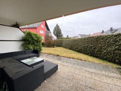 Oberasbach Wohnungen, Oberasbach Wohnung mieten