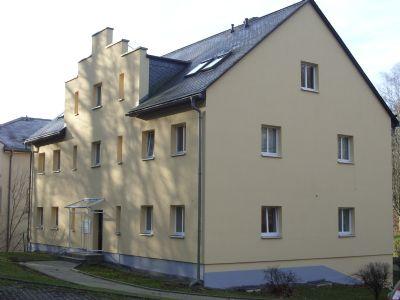 Sebnitz Wohnungen, Sebnitz Wohnung mieten