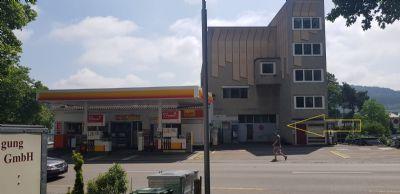 Neuhausen am Rheinfall Büros, Büroräume, Büroflächen