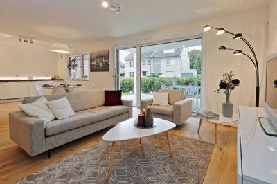Grevenbroich Wohnungen, Grevenbroich Wohnung kaufen