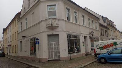 Brandenburg an der Havel Ladenlokale, Ladenflächen